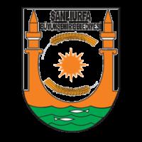 Şanlıurfa Belediyesi